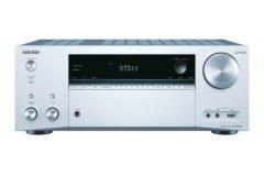 Photo of Nye Onkyo receivere TX-NR555 og TX-NR656