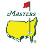 US Masters 2017 TV og Streaming – TV3 Sport / Viaplay