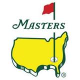 Foto af US Masters 2017 TV og Streaming – TV3 Sport / Viaplay