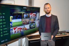 Foto af Ny YouSee boks tilbyder HBO Nordic i HD, C More følger senere