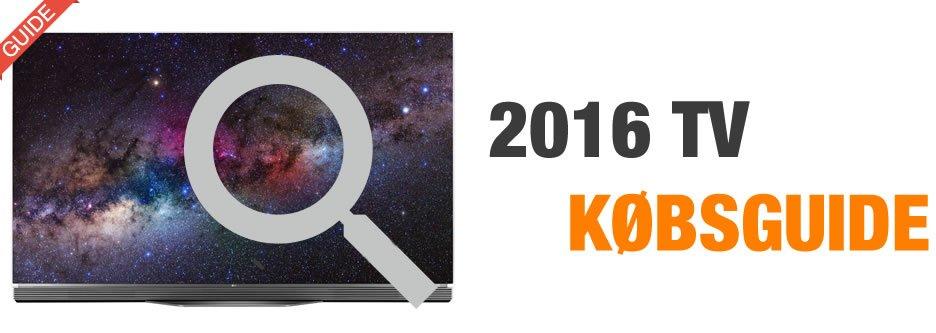 2016 TV Koebsguide 1