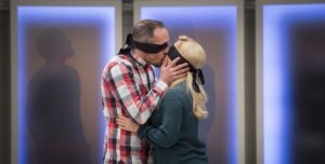 Kys, knald & kærlighed TV3
