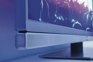Philips_7100_close-up speaker
