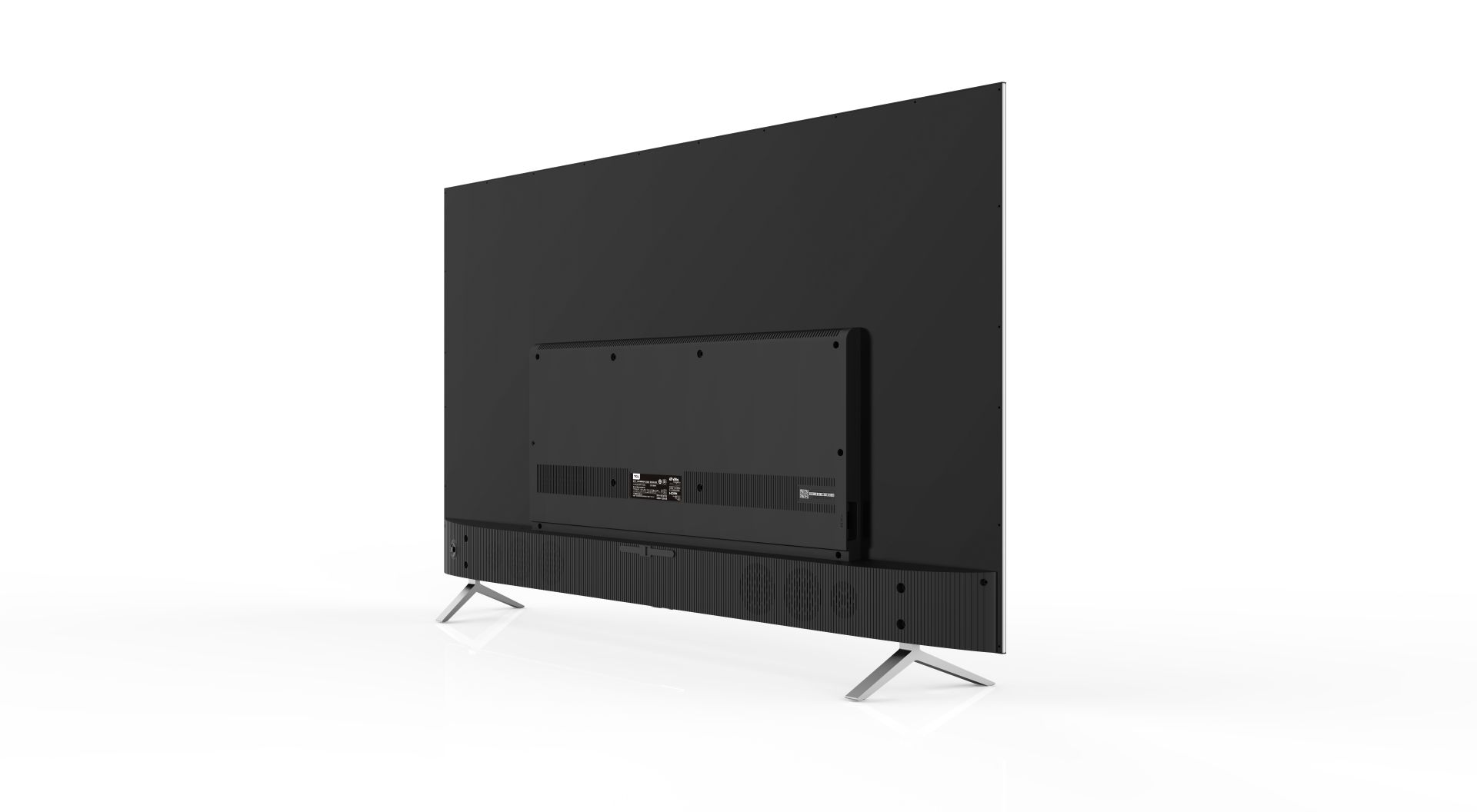 TCl S79 right back ISO 1