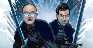 after the thrones hbo nordic