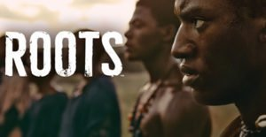 roots hbo nordic
