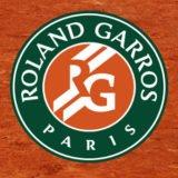 Foto af French Open 2016 på TV og Streaming – Hvem tager titlen i Paris?