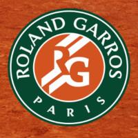 French Open Tennis TV Streaming Roland-Garros