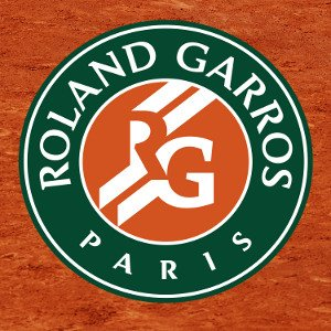 French Open Tennis TV Streaming Roland-Garros