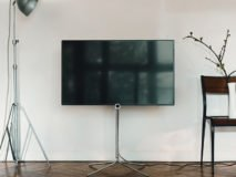 Foto af Loewe lancerer ny TV model til overkommelig pris – Loewe One