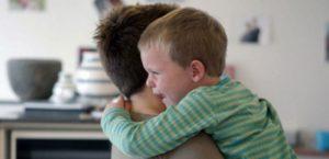 når autisme rammer familien TV2