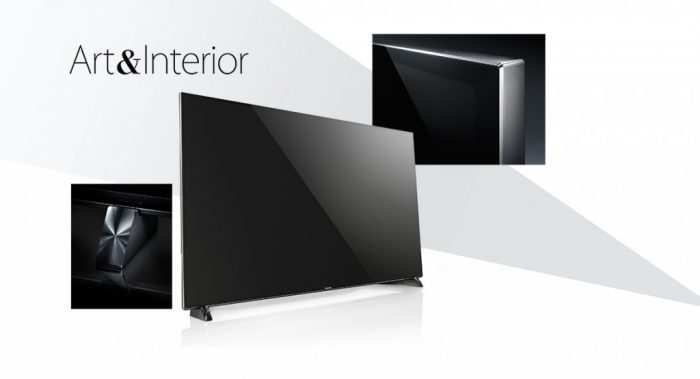 DX900 design