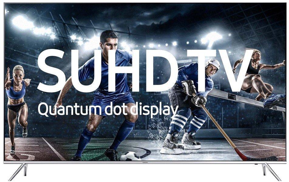 Samsung UE60KS7005