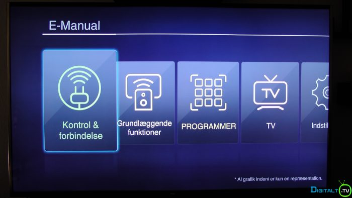 TCL S79 emanual