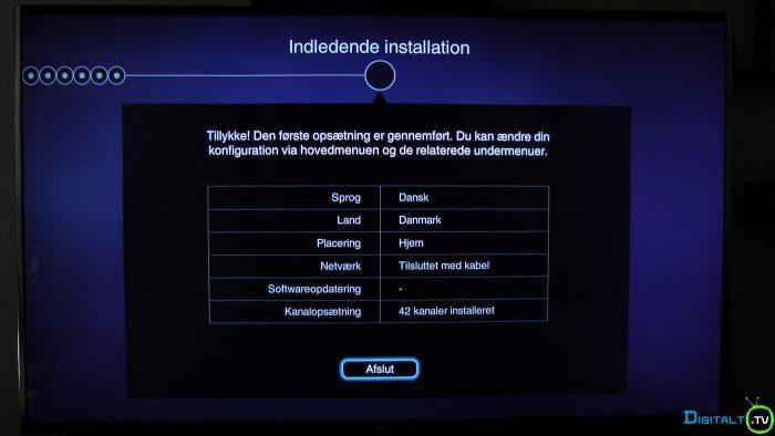 TCL S79 installation 10 guide slut