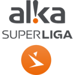 Alka-superliga logo