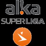 Alka-superliga logo