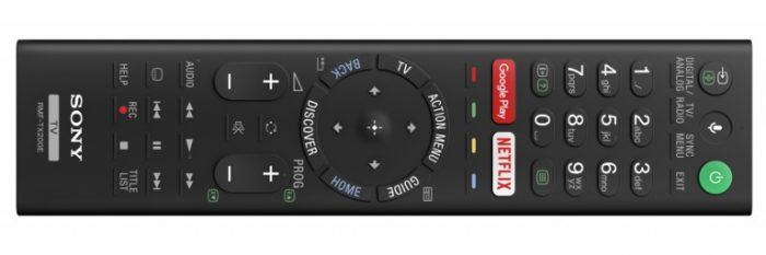 sony-kd-xd9305-fjernbetjening