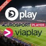 streamingtjenester fodbold guide
