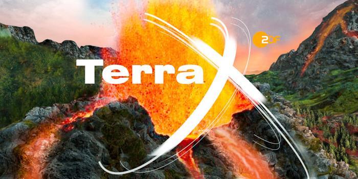 terraX zdf