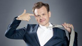 Photo of Christian Fuhlendorff får late night show på TV3 – Det sene show