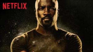 Luke Cage Netflix 2016