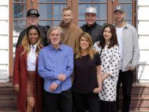 Foto af TV 2 fejrer 10 år med Toppen af Poppen – ny sæson på vej