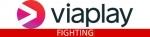 Viaplay Fighting