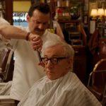 Få første smugkig på Woody Allens første tv-serie