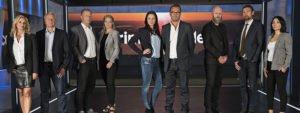 Photo of Premiere på TV3's nye satsning Krimicentralen 5/9 kl. 19:00