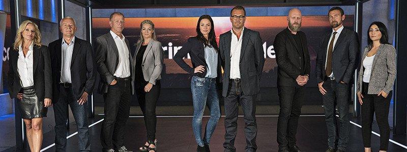 krimicentralen TV3