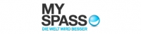 Myspass.de