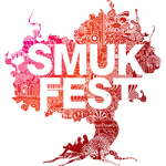 Oplev Smukfest 2017 via DR streaming