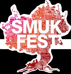 smukfest 2018