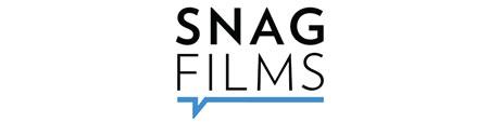 snag films tabel