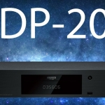 oppo udp-203 Dolby Vision