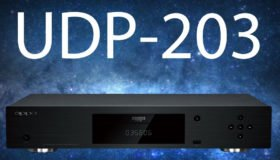 Foto af Oppo's Ultra HD Blu-ray afspillere får Dolby Vision support