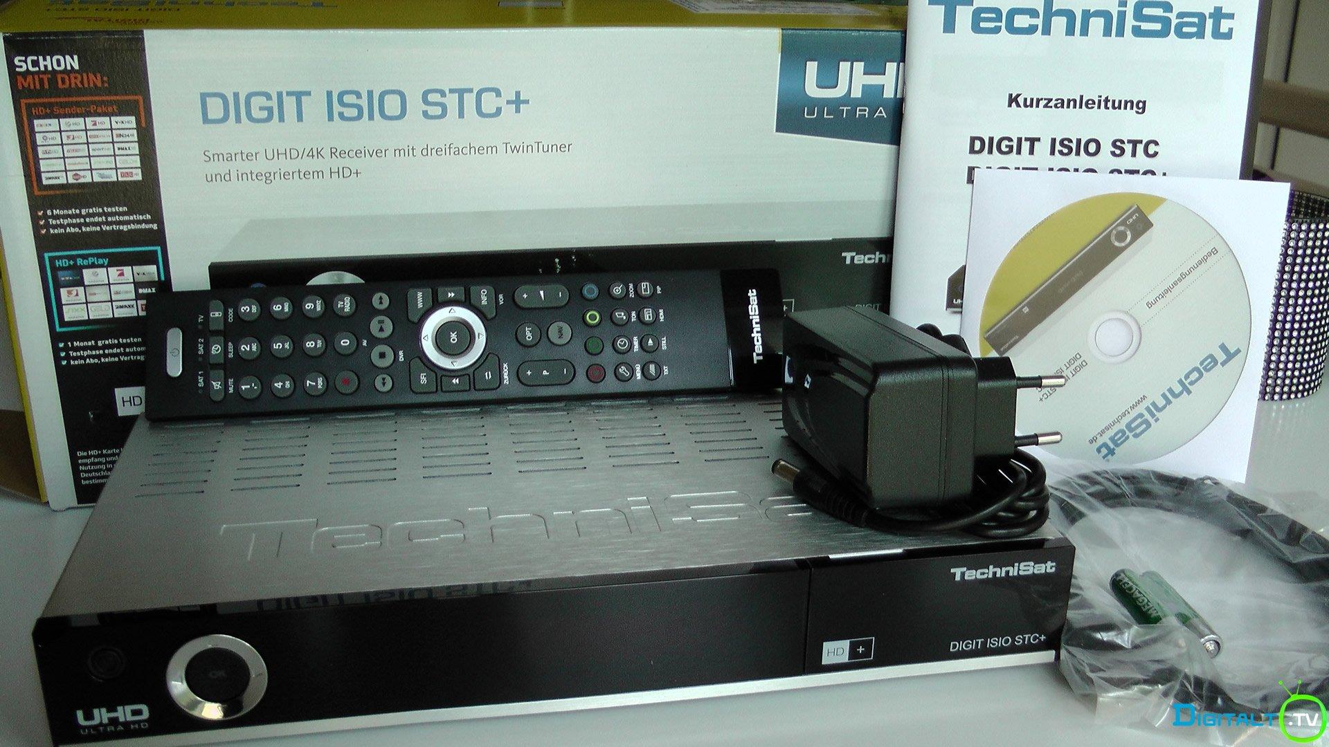 technisat-isio-stc-uhd-med-i-kassen