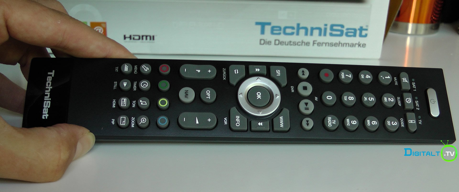 technisat-isio-stc-uhd-remote