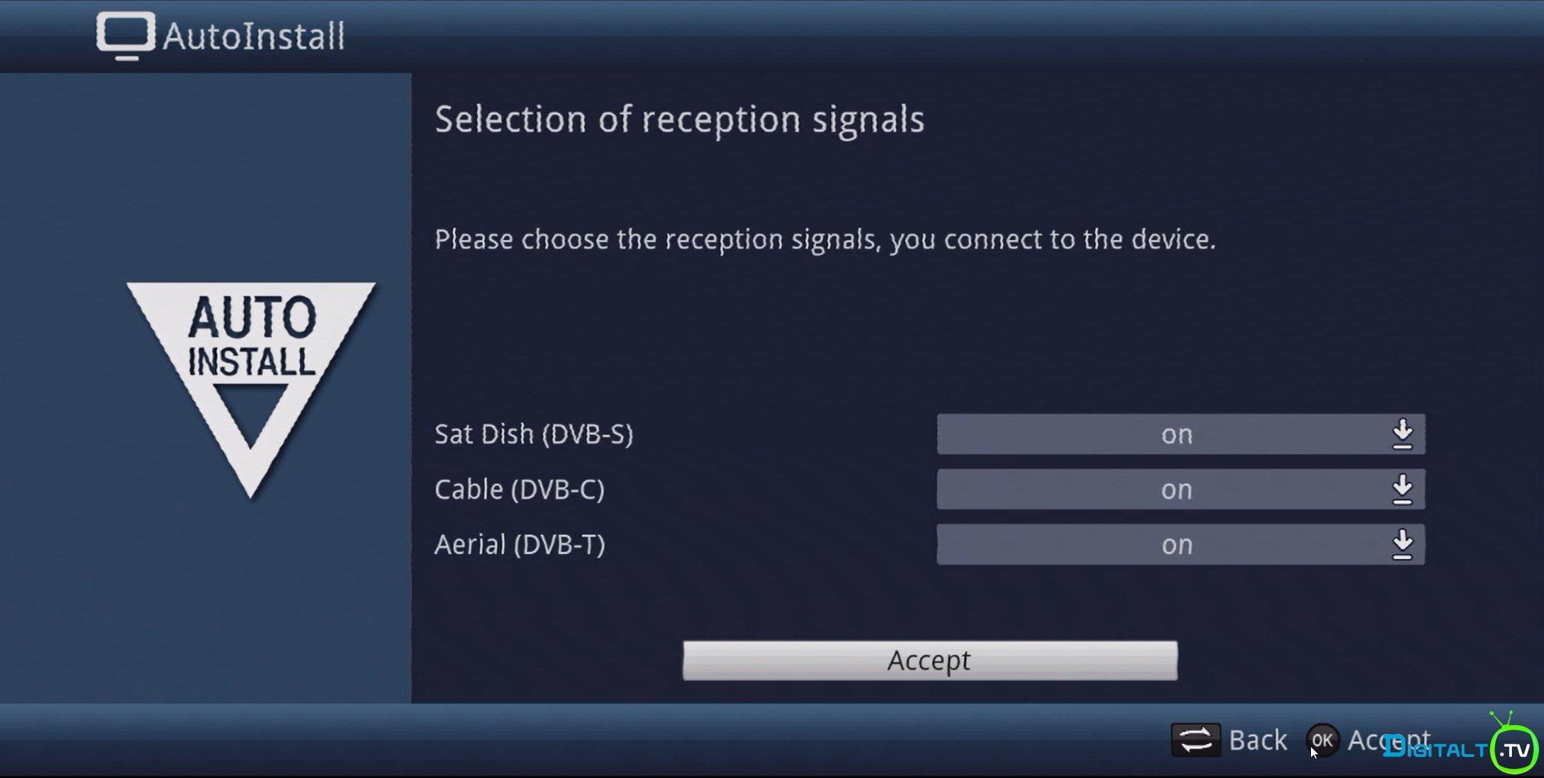 technisat-stc-uhd-install-signaltyper