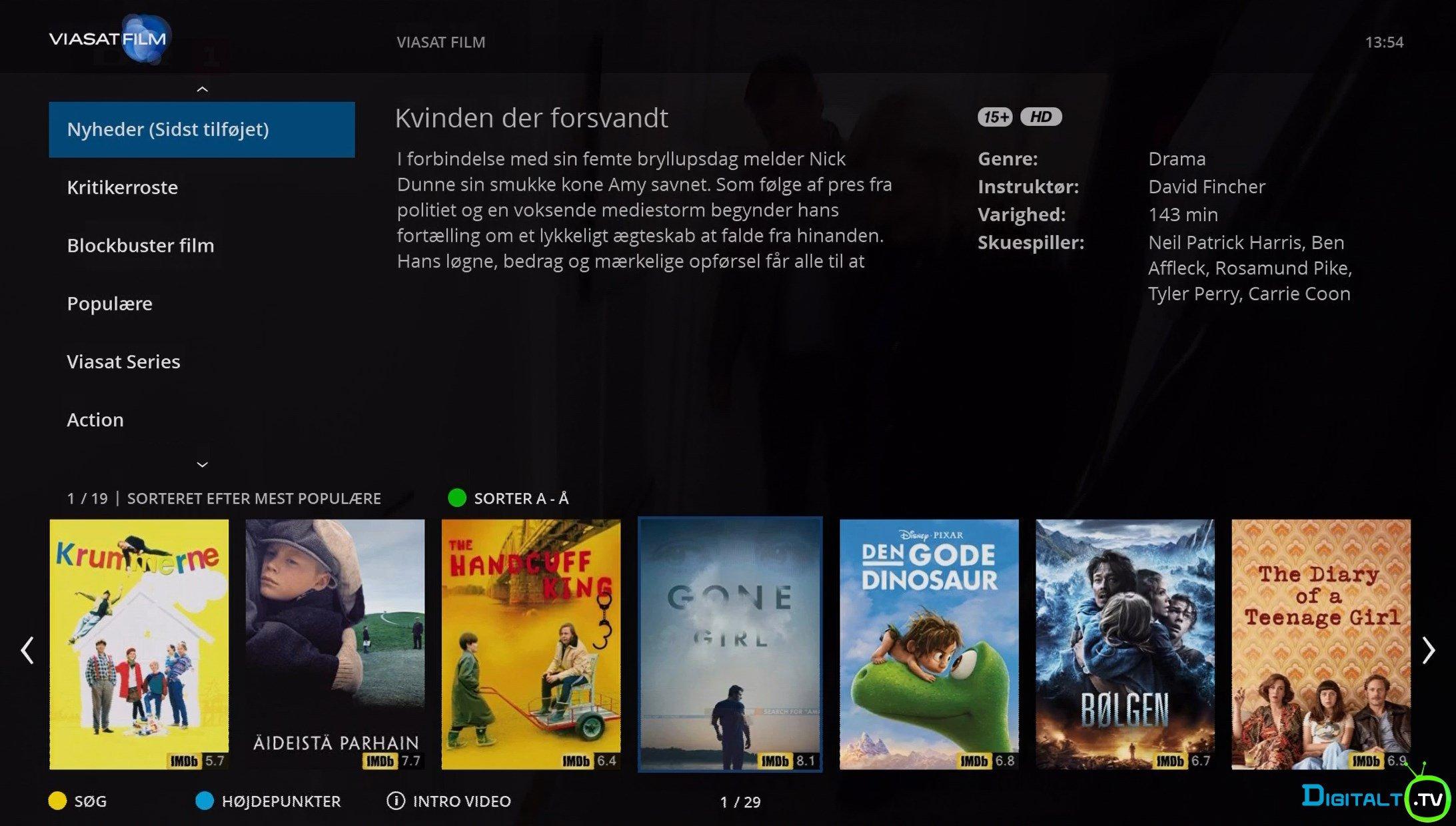 viasat-uhd-boks-viasat-film-on-demand
