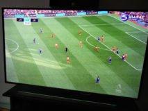 Foto af Viasat Ultra HD – TV Sport i den bedste kvalitet – Vores oplevelser