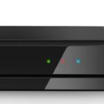 Viasat Ultra HD boksen – Samsung GX-VI680SJ Test