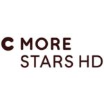 c more stars hd