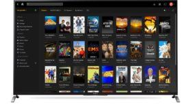 Foto af Plex tilføjer support for tv-optagelse med HDHomeRun