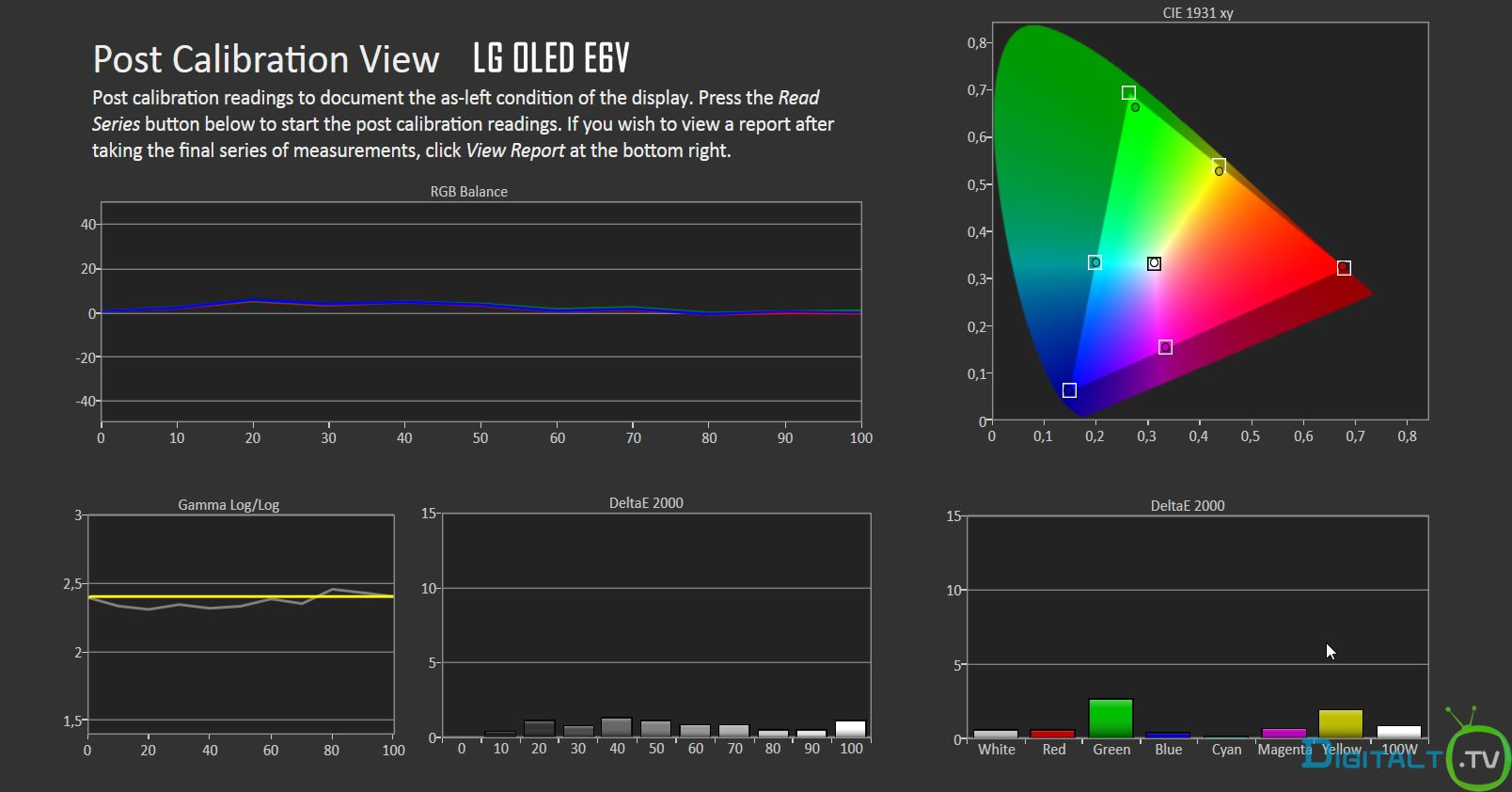 digitalt-tv-lge6v-oled-post-calibration