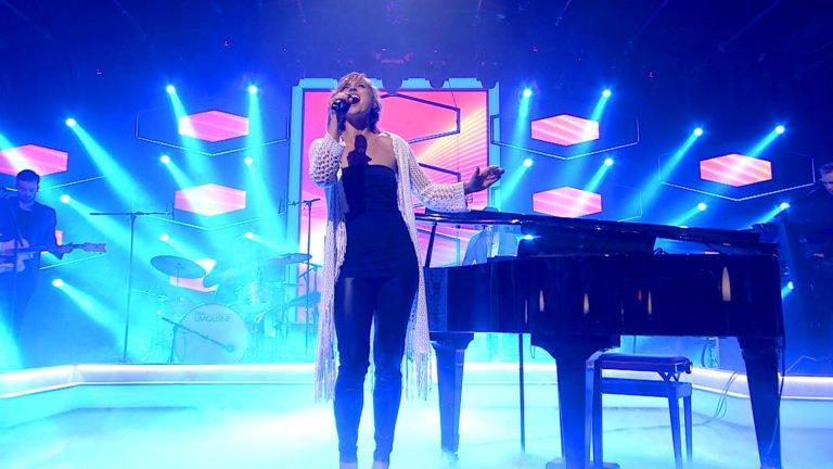 dansk-pop-talent-dk4