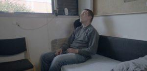 Er Lars skyldig? TV 2