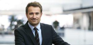 Henrik Hoffmann TV 2 Sport