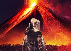 into-the-inferno-netflix